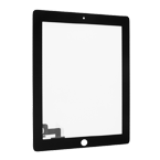 apple-ipad-2-digitizer