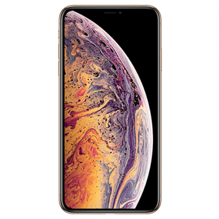 iPhone-XS-Max-reparatie