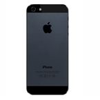 iPhone_5_behuizing