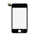 ipod_touch_2g_touch_screen1